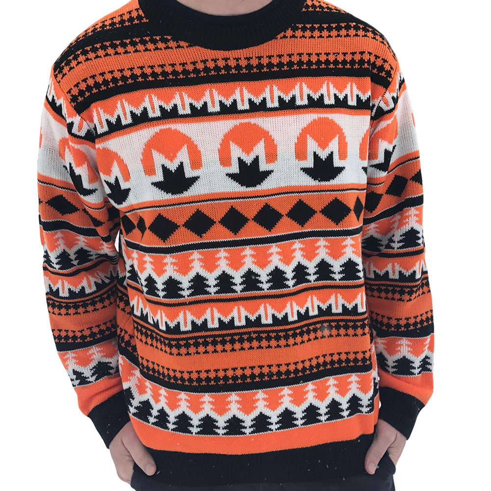 monero-xmr-sweater