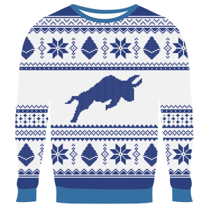 polymath-ugly-crypto-sweater-front