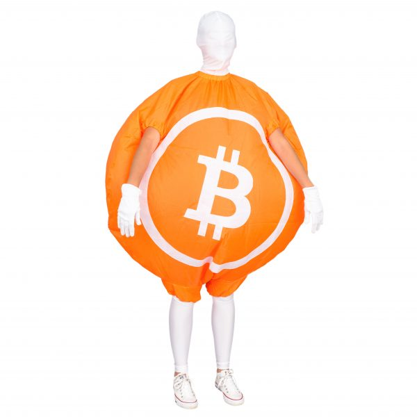 bitcoin-inflatable-suit-front-hodlmoon